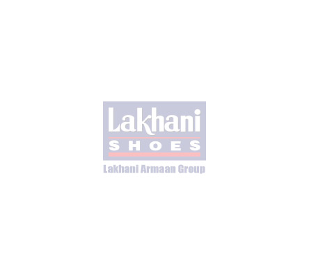 Shri K C Lakhani on the cover of Footwear India Journal