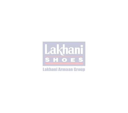 Lifetime Achievement Award to Shri K C Lakhani