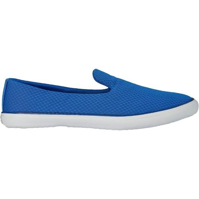 MADAM-TOUCH - CANVAS -R BLUE-10