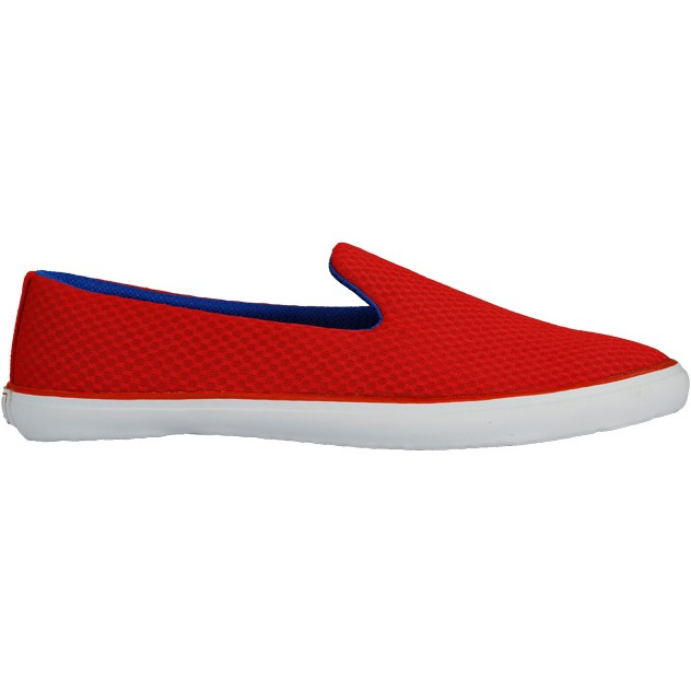 MADAM-TOUCH - CANVAS -RED-R BLUE-10