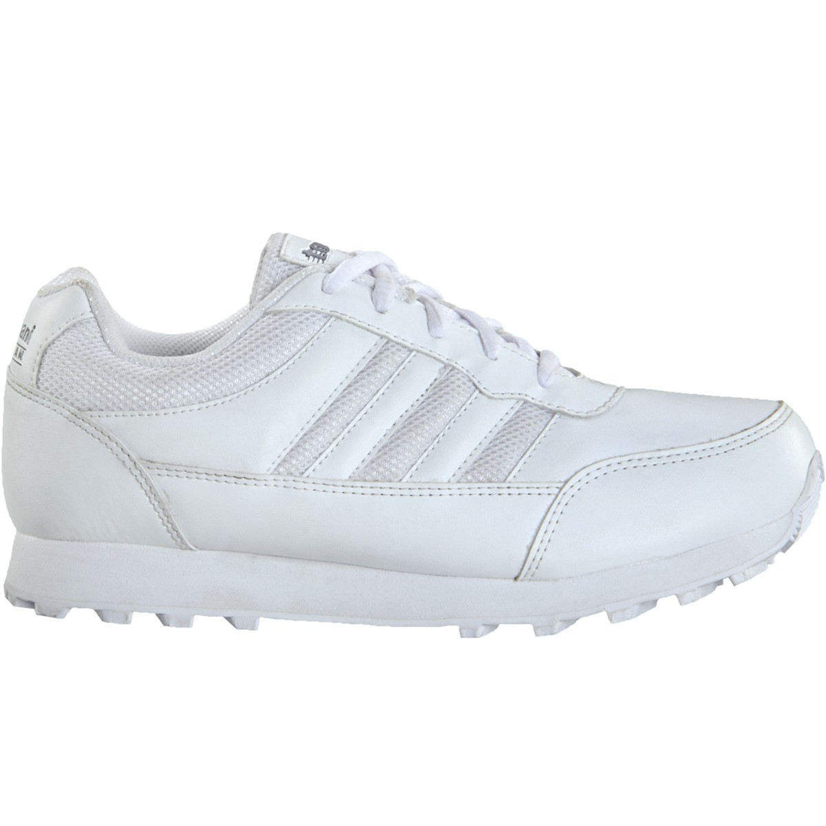 TOUCH - SPORTS -WHITE-10