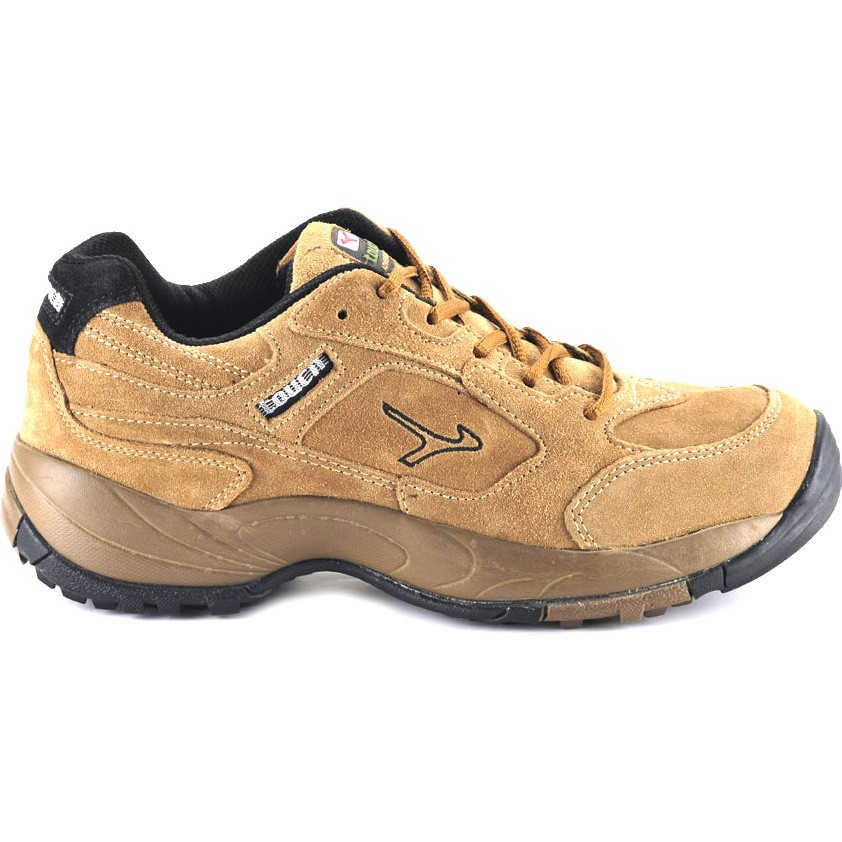 TOUCH - SPORTS - CAMEL-304