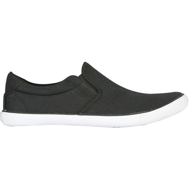 TOUCH - CANVAS -BLACK-BLACK-616