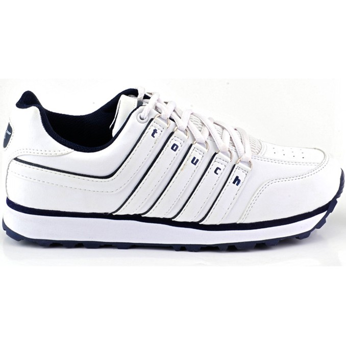 TOUCH - SPORTS -WHITE-NAVY-718