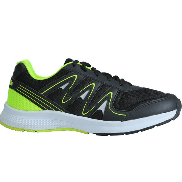 TOUCH - SPORTS -BLACK-SILVER-ELECTRICITY-757