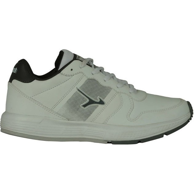 TOUCH - SPORTS -WHITE-GREY-765