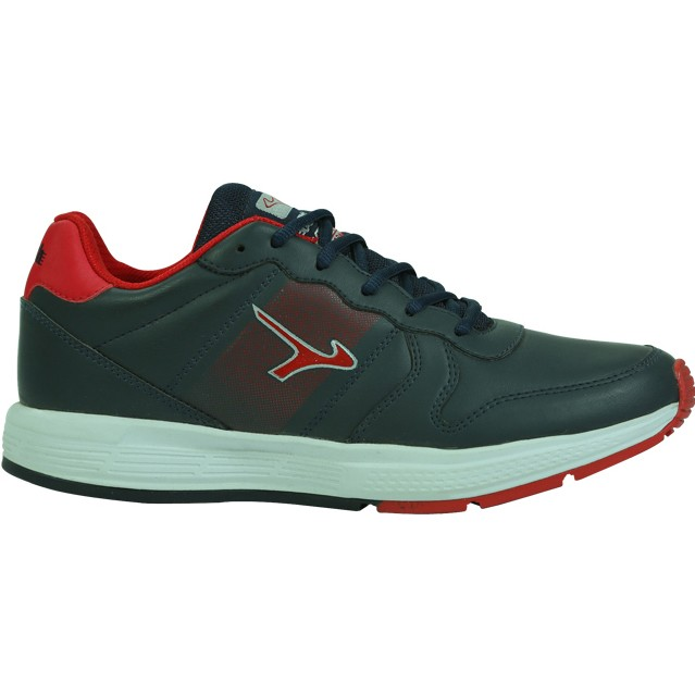 TOUCH - SPORTS -NAVY-RUST-765