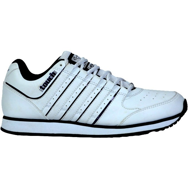 TOUCH - SPORTS -WHITE-NAVY-775