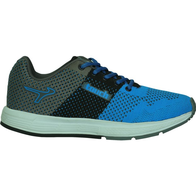 TOUCH - SPORTS -R BLUE-BLACK-D GREY-776