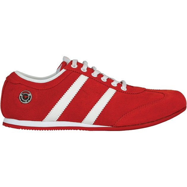 TOUCH - SPORTS -RED-791