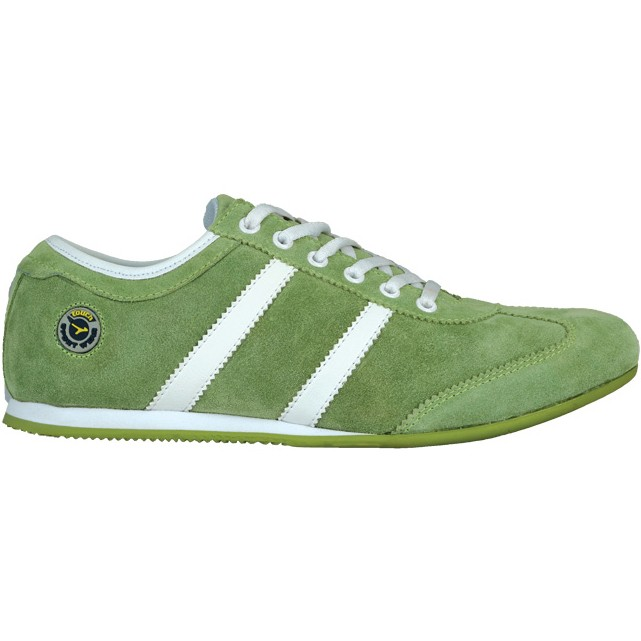 TOUCH - SPORTS -B GREEN-791