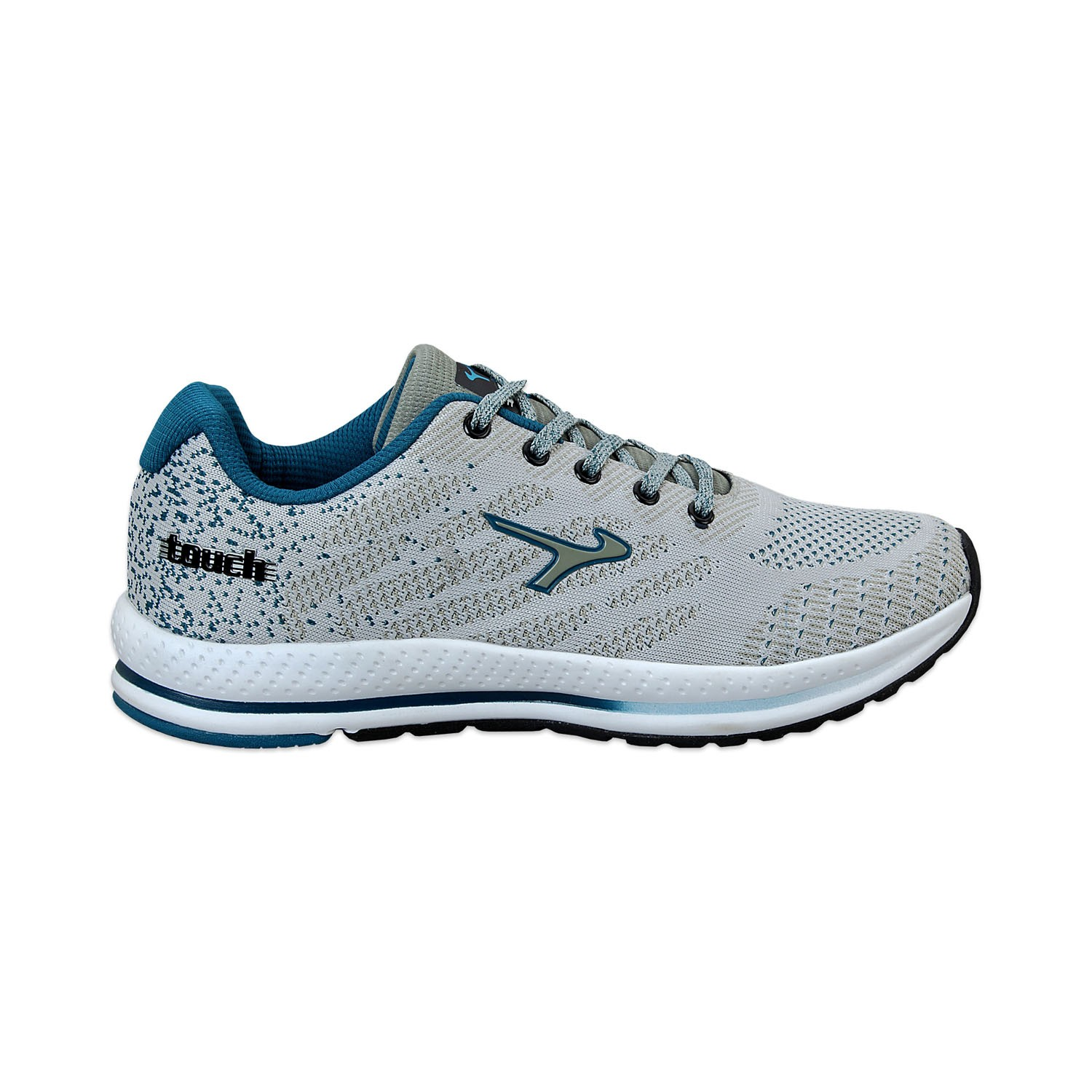 3503ff721d7 Lakhani Footwear: Buy Sports Shoes, Outdoor Shoes, Sandals, Slippers ...