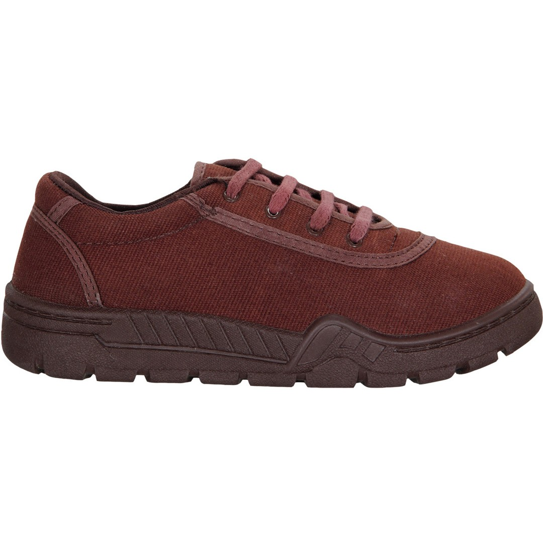 CLASSIC-999-BROWN