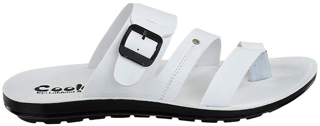CLPU-9003-WHITE