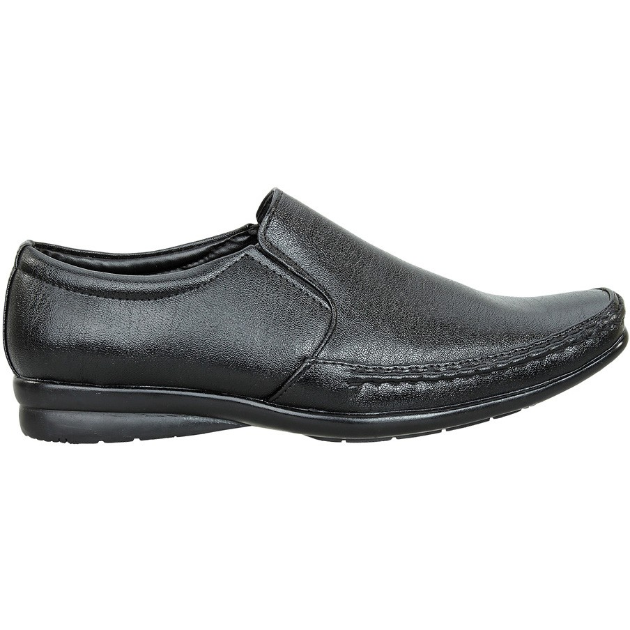 TONINO KE-80062 Black