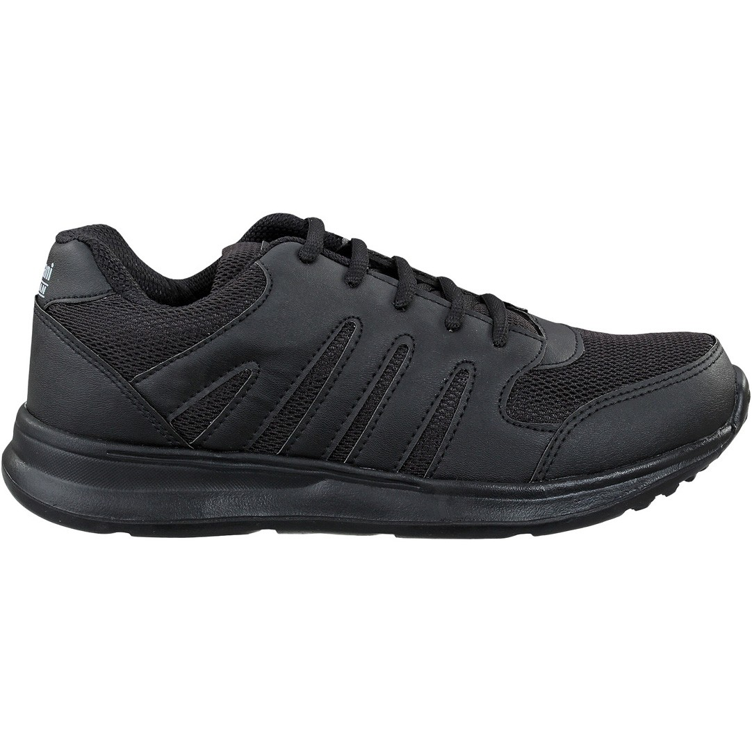 Lakhani Sports-1418-Black