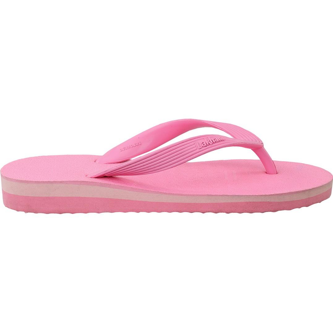 Paro - Pink