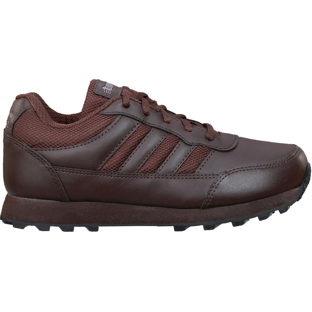 TOUCH-SS-10-BROWN