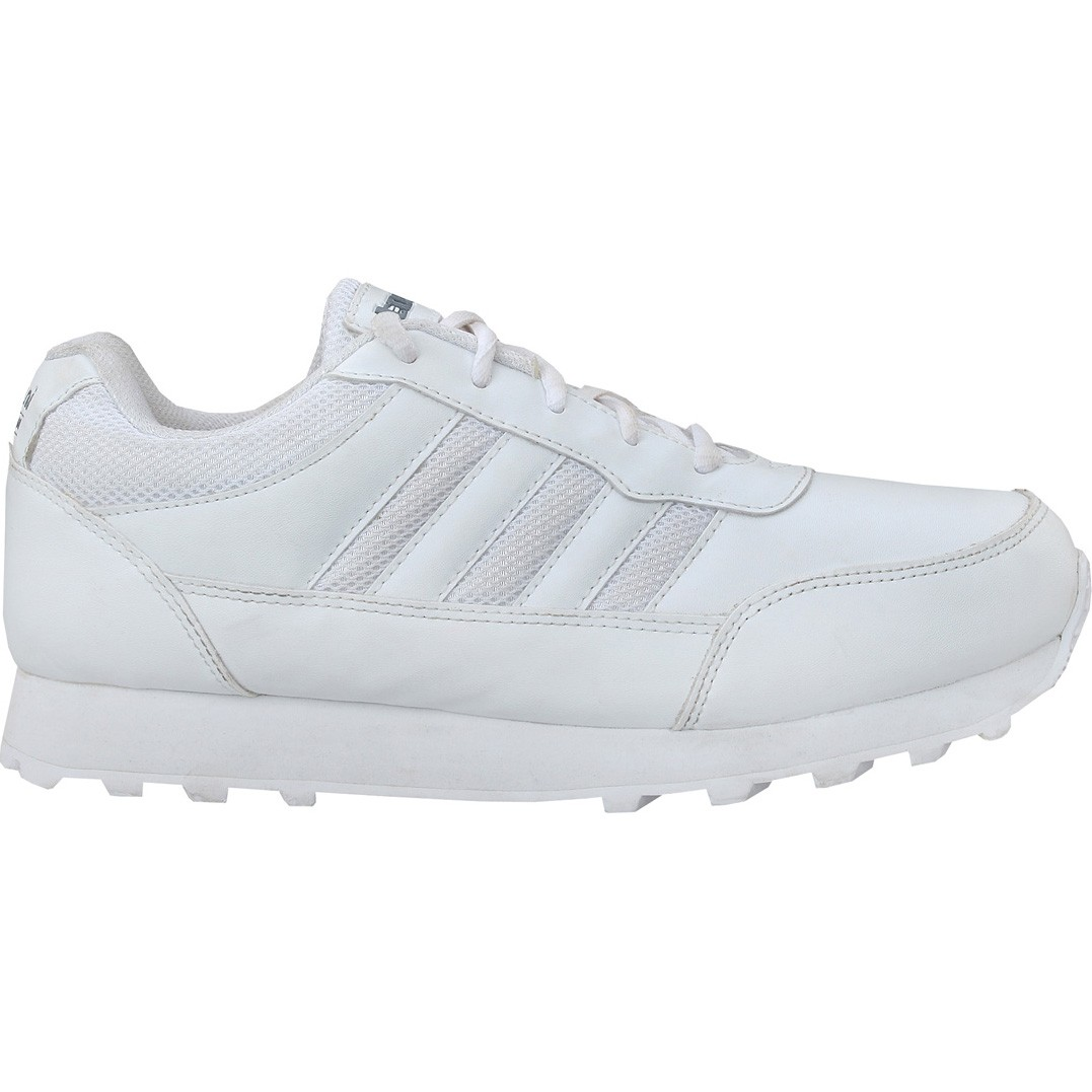 TOUCH-SS-10-WHITE