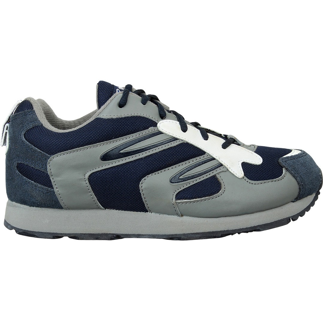 Touch-04-Blue/Grey/White