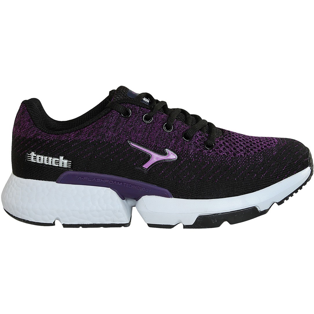 Touch-461-Black/Purple