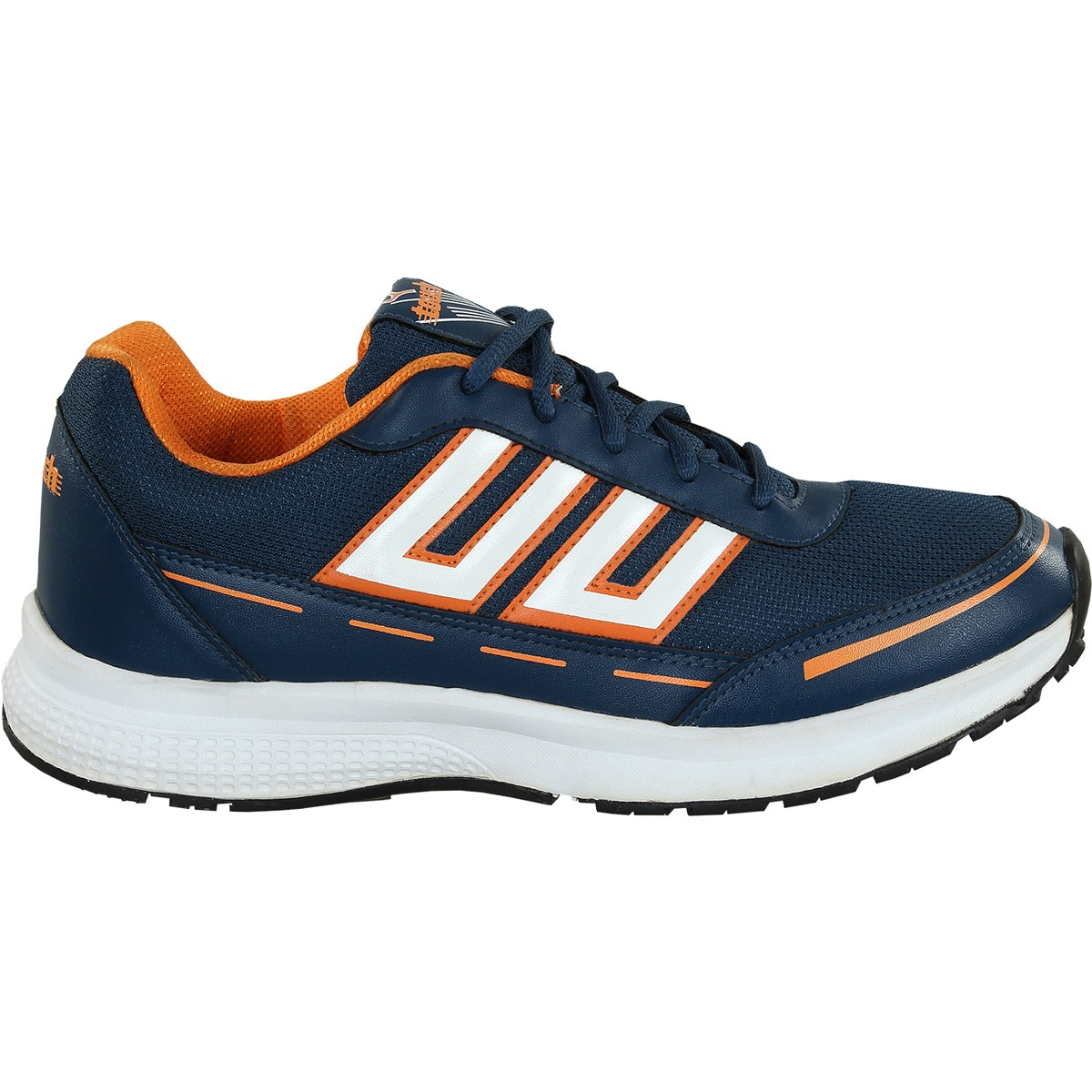 Touch-687-Navy/Orange