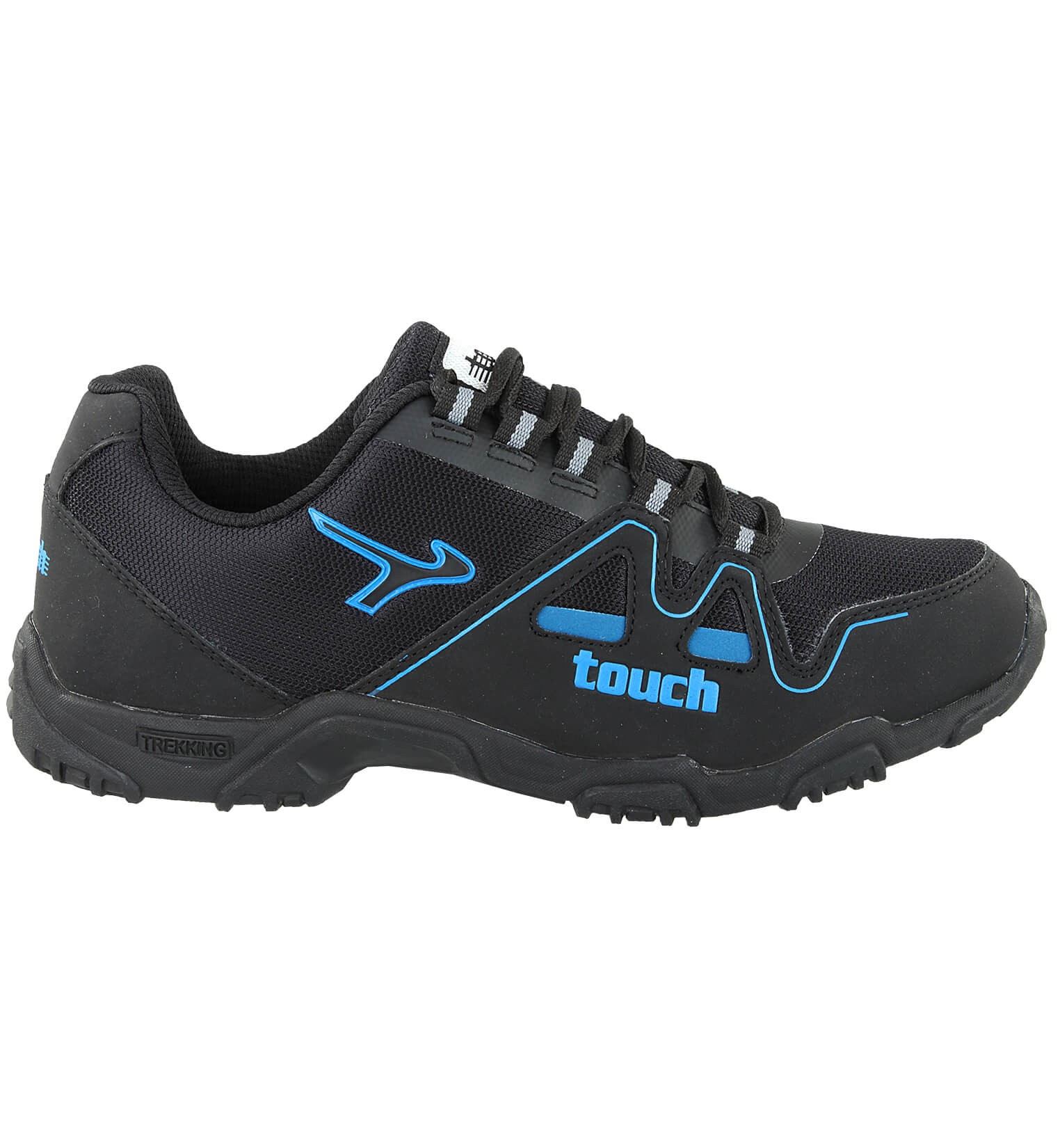 Touch-7052-BLACK/MD/BLUE