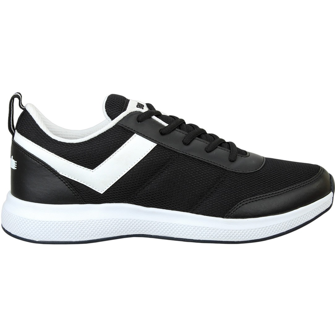 Touch-807-Black/White