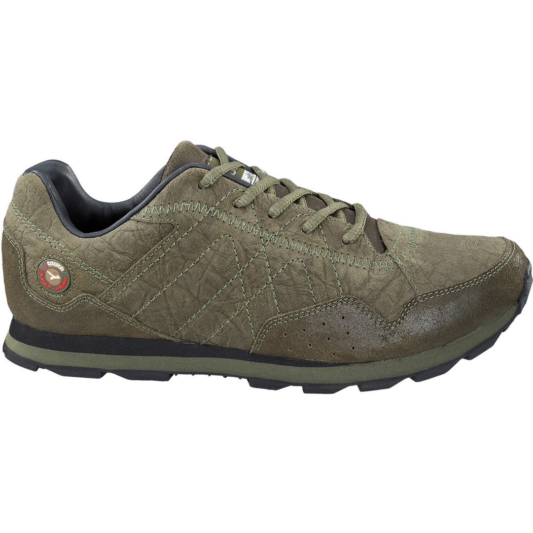Touch-829-Olive