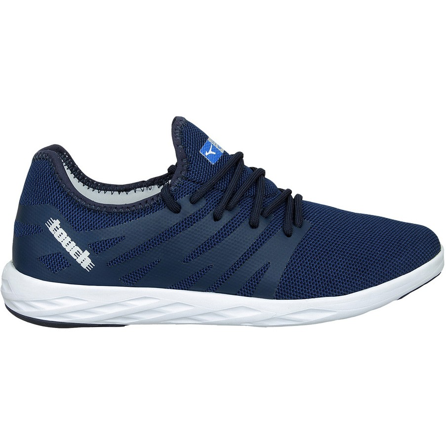 Touch-19-884 New Blue