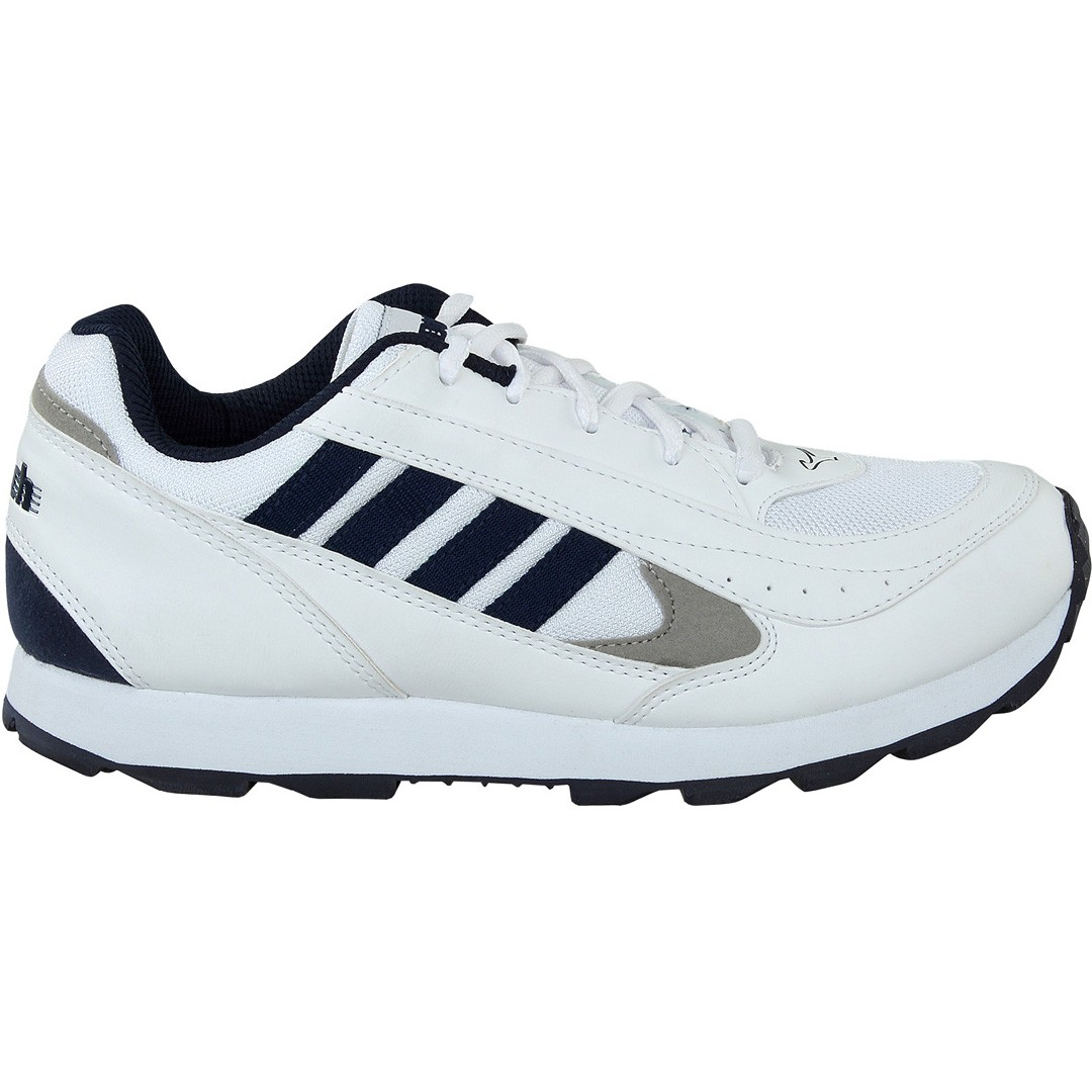 Touch-919-White/Navy/Lt.Grey