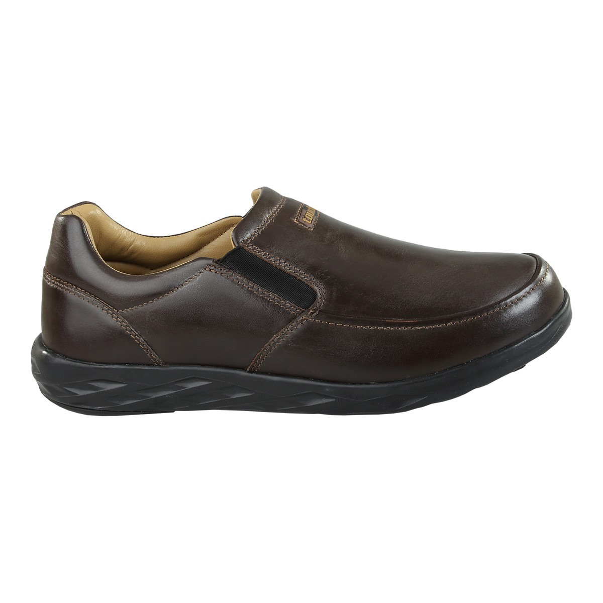 Touch-923-Brown
