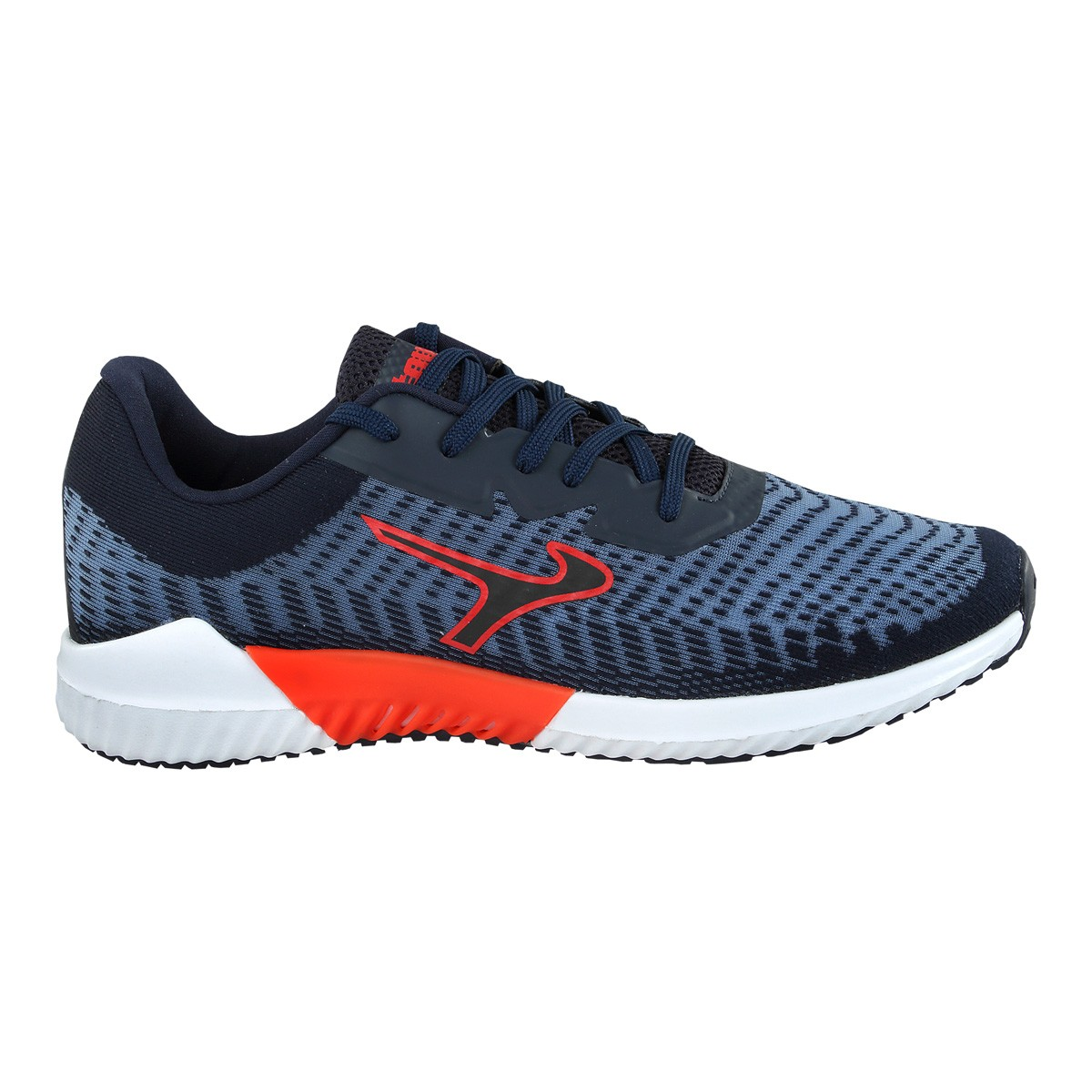 Touch-950-Navy/Scarlet