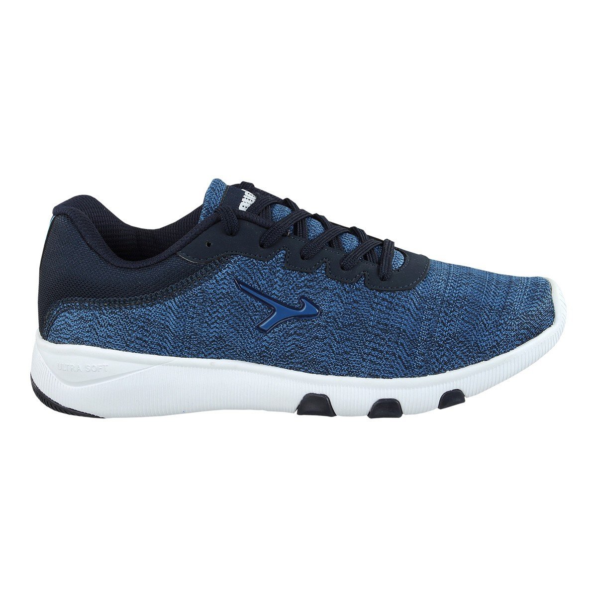 Touch-953-S.Blue/Navy