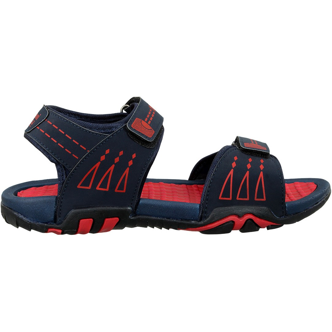 TOUCH TPS-1021-BLUE/RED