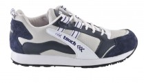 TOUCH - SPORTS -SILVERBLUE-WHITE-03