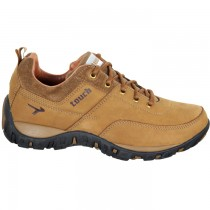 TOUCH - OUTDOOR - CAMAL - 10