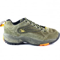TOUCH - SPORTS - OLIVE-305