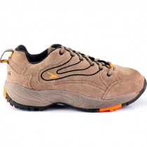 TOUCH - SPORTS - TAUPE-305