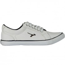 TOUCH - CANVAS -WHITE-NAVY-619
