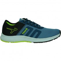 TOUCH - SPORTS -S BLUE-NAVY-BLACK-GREY-760