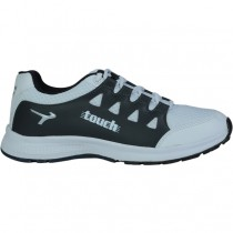 TOUCH - SPORTS -WHITE-NAVY-756
