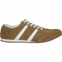 TOUCH - SPORTS -TAUPE-790