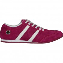 TOUCH - SPORTS -PURPLE-791