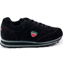 TOUCH - SPORTS -BLACK-98