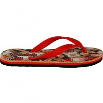 COOLAK HAWAI 146 RED BLACK
