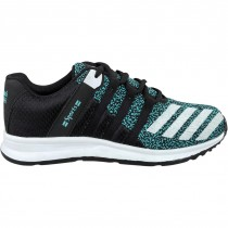 Lakhani Sports-102-Black/T Green
