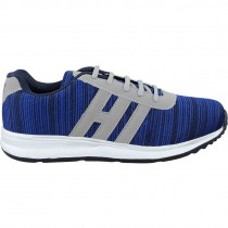 Lakhani Sports-1428-Blue/Lt Grey