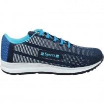 Lakhani Sports-1432-Navy/S Blue