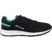 Lakhani Sports-1442-Black/T Blue